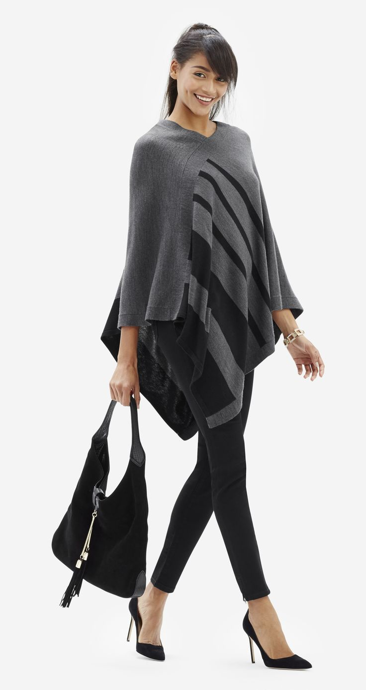 best master the mix images on pinterest fall fashions winter