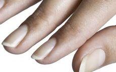 Tutorial Nails - Parliamo di... Regole e Consigli - Tentazione Unghie