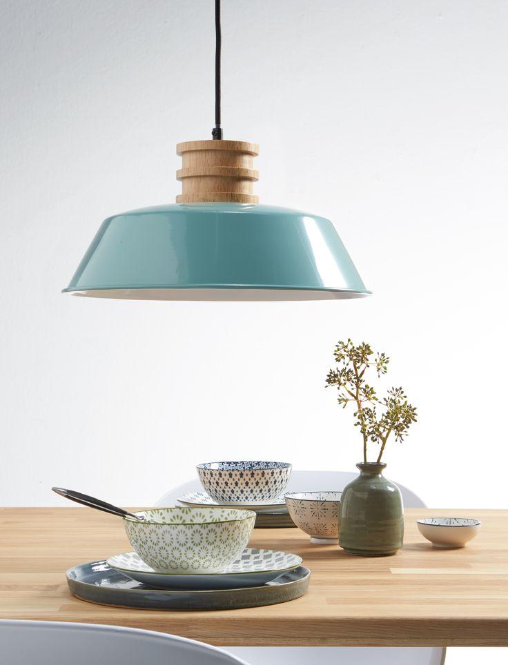 49 best KWANTUM | Eetkamer & keuken images on Pinterest | Colour ...