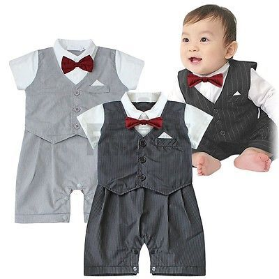 My Nephews Outfit Dark Grey One He Will Only Be Couple Of Months Old