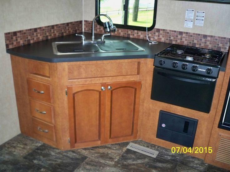 2011 SHASTA FREEPORT 27RLS - Free RV classifieds, used rvs, rv classes, motorhomes, travel trailers, 5th wheel, rvs for sale