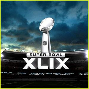 What Time Is the Super Bowl 2015? Find Out Here!