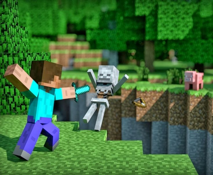 2048 Pixels Wide And 1152 Pixels Tall Creator Minecraft: 17 Best Images About Minecraft On Pinterest