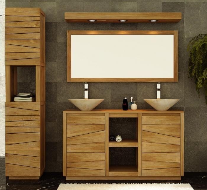 free rsultat suprieur meilleur de vente meuble de salle de bain galerie lok with meuble salle de bain rue du commerce