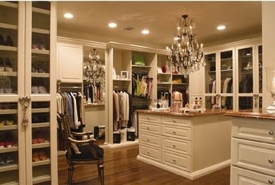 Oh what I would not give for a closet like this., also wanted to show you a new amazing weight loss product sponsored by Pinterest! It worked for me and I didnt even change my diet! I lost like 16 pounds. Here is where I got it from cutsix.com: Closet Idea, Dream Closets, Ideas, Dreams, Dream House, Walk In Closets, Master Closet, Dreamclosets, Dressing Room