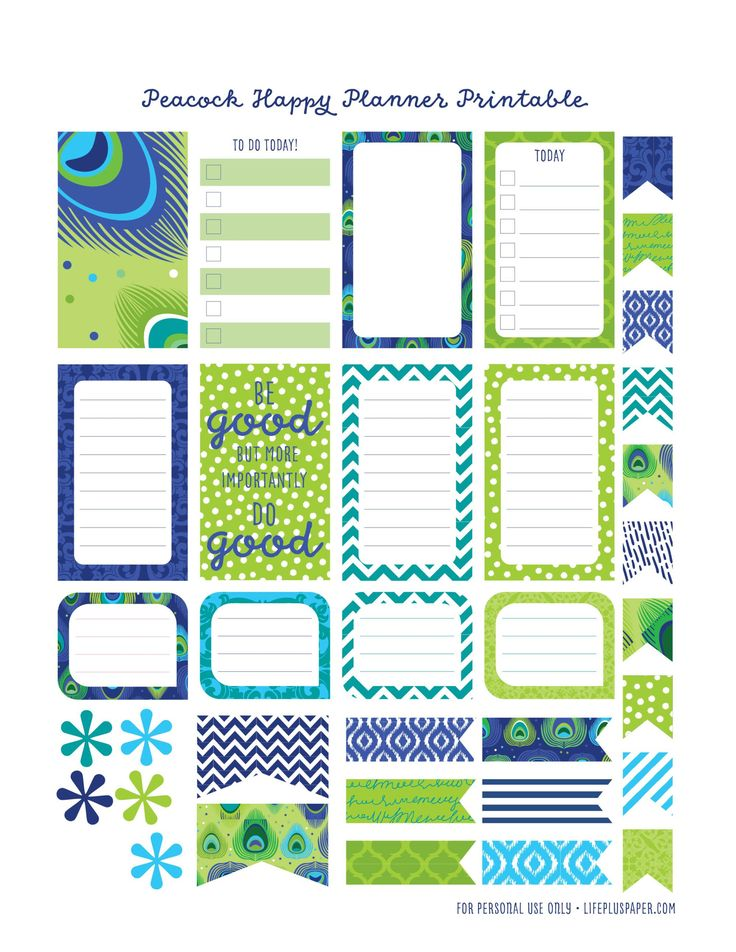 Happy Planner Calendar Printables : Best images about printables on pinterest christmas