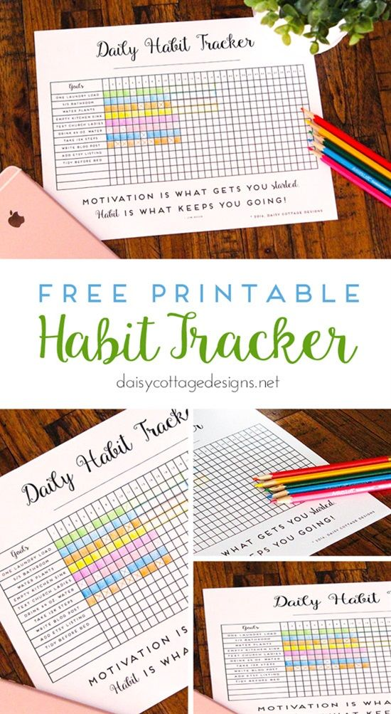 2017 is just around the corner and for planner fanatics that means it's time to get things organized for the start of the new year. Don't Know what you need yet? Calendars, to do lists, blogging, and budgets? So much to keep track of! We'll make things a little bit easier with these 15 free planner printables for 2017.