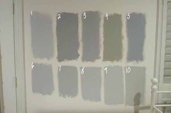 42 Best Stonington Gray Paint Images On Pinterest Gray