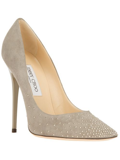 christian louboutin official website shoes