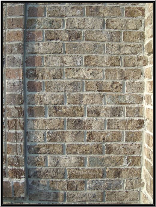 17 best images about brick selection on pinterest the o for Brick selection for houses