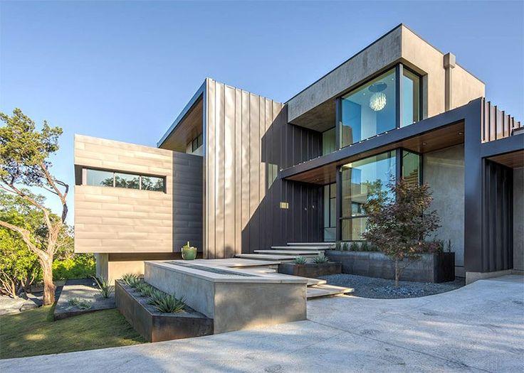 F8f1e7f5a28291955feee1cd09a176fc Contemporary Homes Architecture