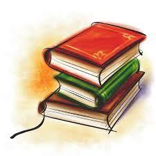 Contoh Ungkapan Kiasan (Metaphors) Berdasarkan Literature Bahasa Inggris - http://www.ilmubahasainggris.com/contoh-ungkapan-kiasan-metaphors-berdasarkan-literature-bahasa-inggris/