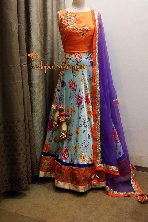 Gujarati style