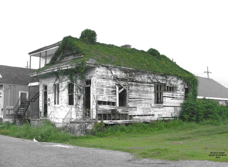 318 best Forgotten America images on Pinterest | Abandoned places ...