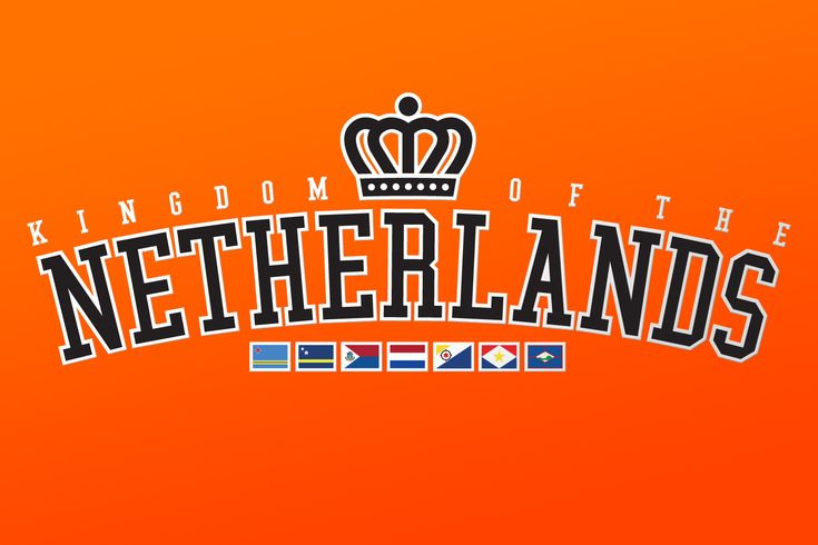 Team Kingdom of the Netherlands (Baseball)