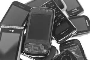 Do you have a cell phone or gadgets that is lying around gathering dust or space? sell your used phone and get rid of the item that only gathers dust or space. There is a website that will give you money in your pocket for all the cell phones that you do not need. Click here to know more: sellurdevice.com