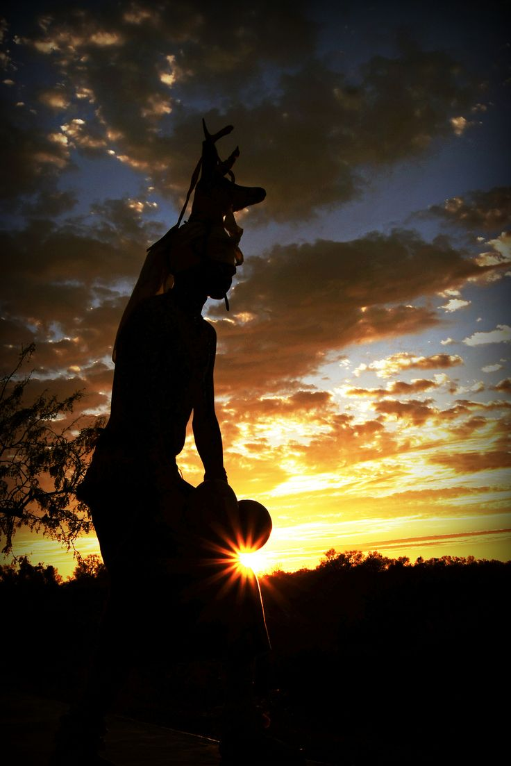 yaqui indians - Google Search