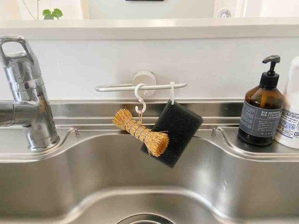 ボード キッチン雑貨 のピン