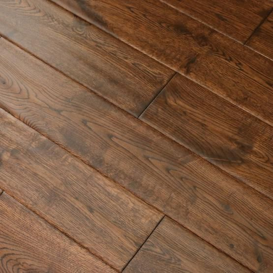 Best 25 Light Hardwood Floors Ideas On Pinterest: Best 25+ Engineered Hardwood Flooring Ideas On Pinterest