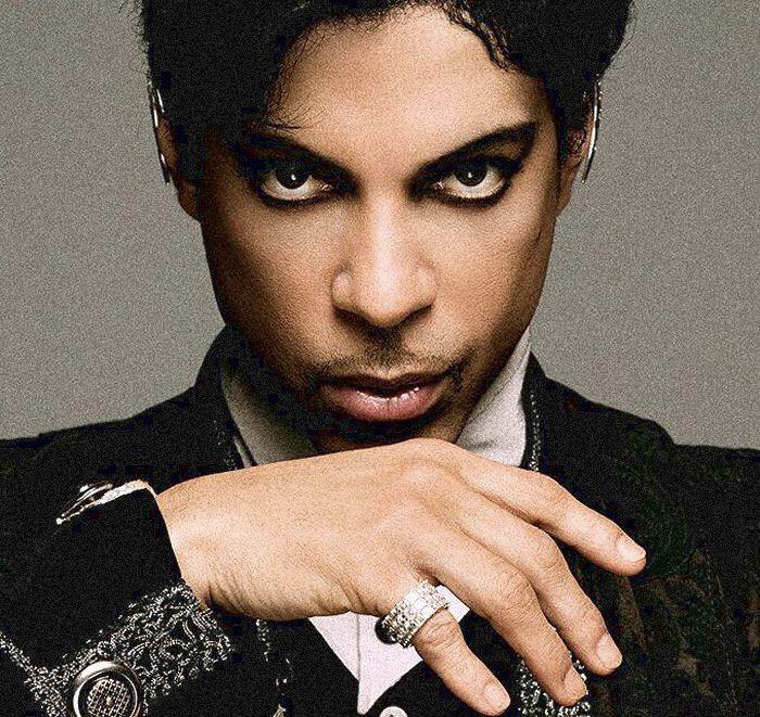 Prince Announces New Album Plectrum Electrum + Tour Dates