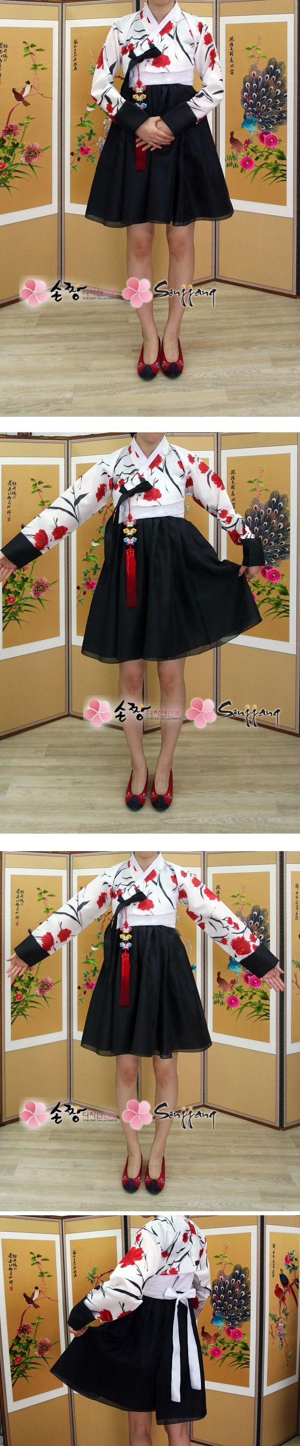 손짱 디자인한복-퓨전한복 대여,맞춤/한복드레스/결혼식한복 대여/혼주한복 대여