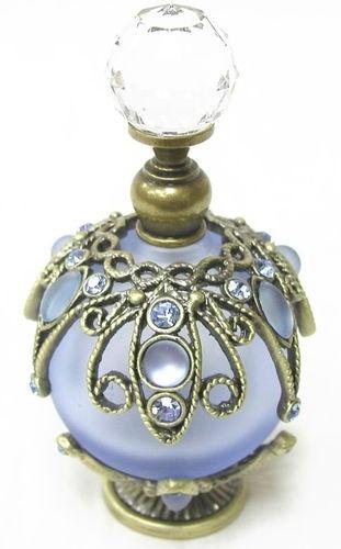 17 Best Images About Perfume Bottles On Pinterest Bottle