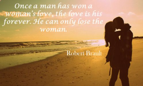 Good Morning Love Quotes For Boyfriend (1)