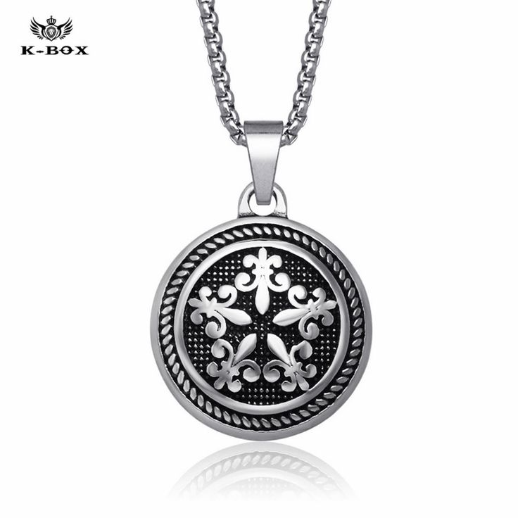 60 best dy chuyn nam mt dy chuyn images on pinterest men cheap cross pendant necklace buy quality brand necklace directly from china necklace brand suppliers jc brand luxury men jewelry maxi necklace boho aloadofball Image collections