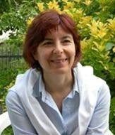 I BLOG - Benvenuti su ristonewstime! I Dolci di Daniela http://maninpastaqb.blogspot.it/