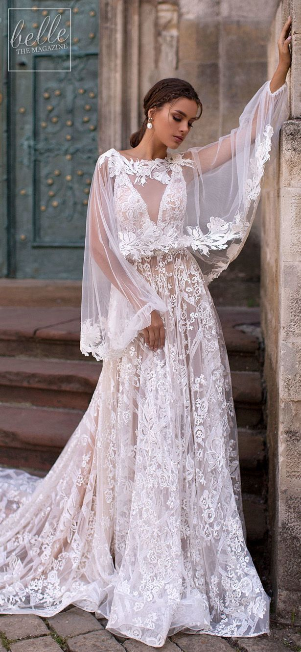 Liretta Wedding Dresses 2019 Amazing Wedding Dress Wedding