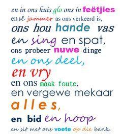 afrikaanse geseende kersfees boodskappe - Google Search