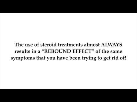 How To Get Rid Of Eczema | Treatment For Eczema | Natural Remedies For Eczema.Eczema Cure
