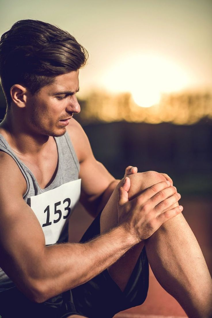 When Is Surgery Required for a Partial ACL Tear?
