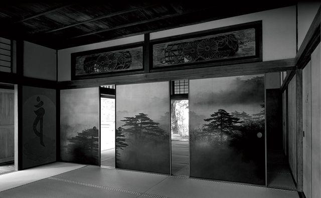 若杉憲司-襖-03.jpg