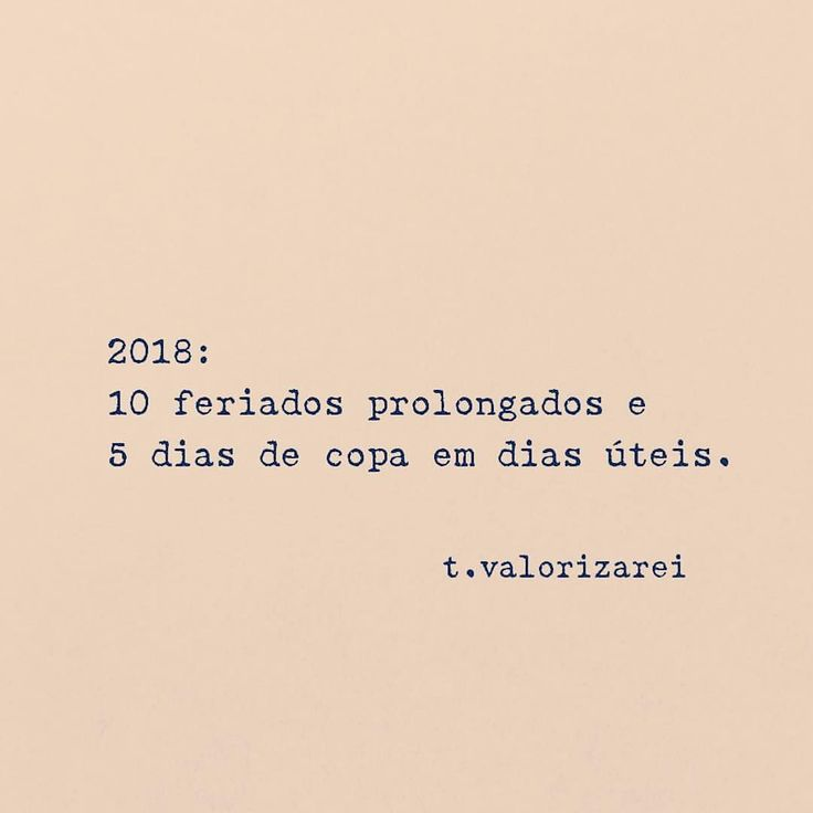 Feriados nacionais de 2018: 1 de janeiro (segunda): Confraternização Universal 30 de março (sexta): Paixão de Cristo 21 de abril (sábado): Tiradentes 1º de maio (terça): Dia Mundial do Trabalho 7 de setembro (sexta): Independência do Brasil 12 de outubro (sexta): Nossa Senhora Aparecida 2 de novembro (sexta): Finados 15 de novembro (quinta): Proclamação da República 25 de dezembro (terça): Natal Ponto facultativo Confira as datas de 2018 em que o ponto será facultativo nas repartições…
