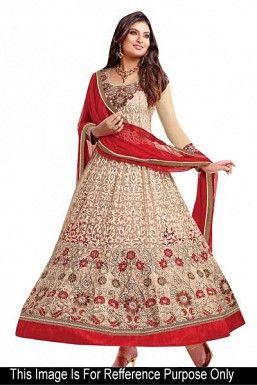 1000  ideas about Salwar Suits Online on Pinterest | Party wear