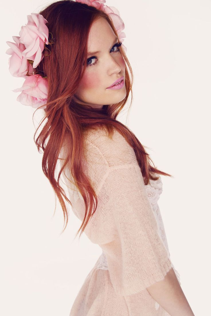 best ukhairdressers images on pinterest hair dos updos and hairdos