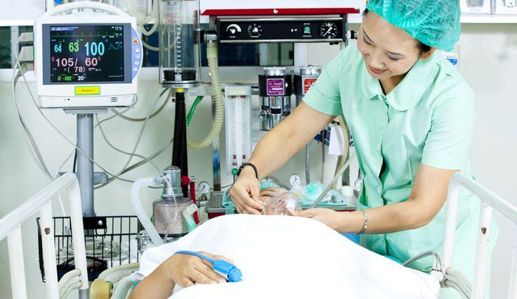 """Centro Universitário Redentor leva curso de pós-graduação em """"Medicina Intensiva AMIB"""" a São Luís (MA). Aulas têm início previsto para 01/09 #pósgraduaçãouniredentor #saúde #médicos #AMIB #médicos"""