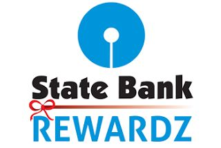 Are you a State Bank Group customer? If you are then there is good news!Are you a State Bank Group customer? If you are then there is good news! You have been accumulating reward points for various banking services and transactions and you can redeem your reward points to get really cool products and services like movie tickets mobile/DTH recharge electronics apparel and much more.SBI Rewardz has launched their Mobile app & as a promotional offer they are offering 100 Reward Points…