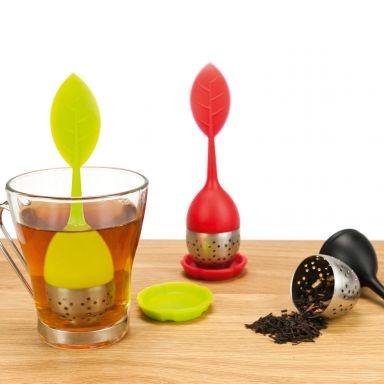 tea infuser..