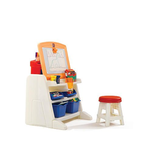 10 Best Speech Therapy Speech Room Ideas Images On