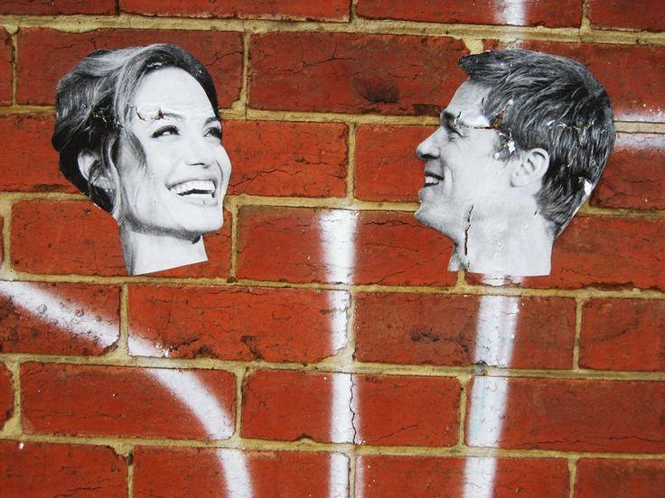Brad Pitt Divorce: Angelina Jolie Misses Ex-Flame Daniel Craig? - http://www.morningnewsusa.com/brad-pitt-divorce-angelina-jolie-misses-ex-flame-daniel-craig-2383030.html