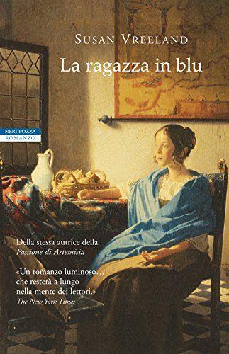 eBook Il ragazzo di Bruges (I narratori delle tavole) di Gilbert Sinoué, Eileen Romano