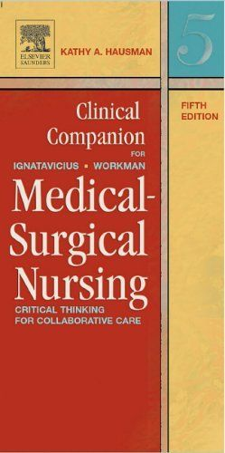critical thinking tactics for nurses achieving the iom competencies 2nd ed