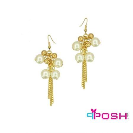 Noa - Earrings