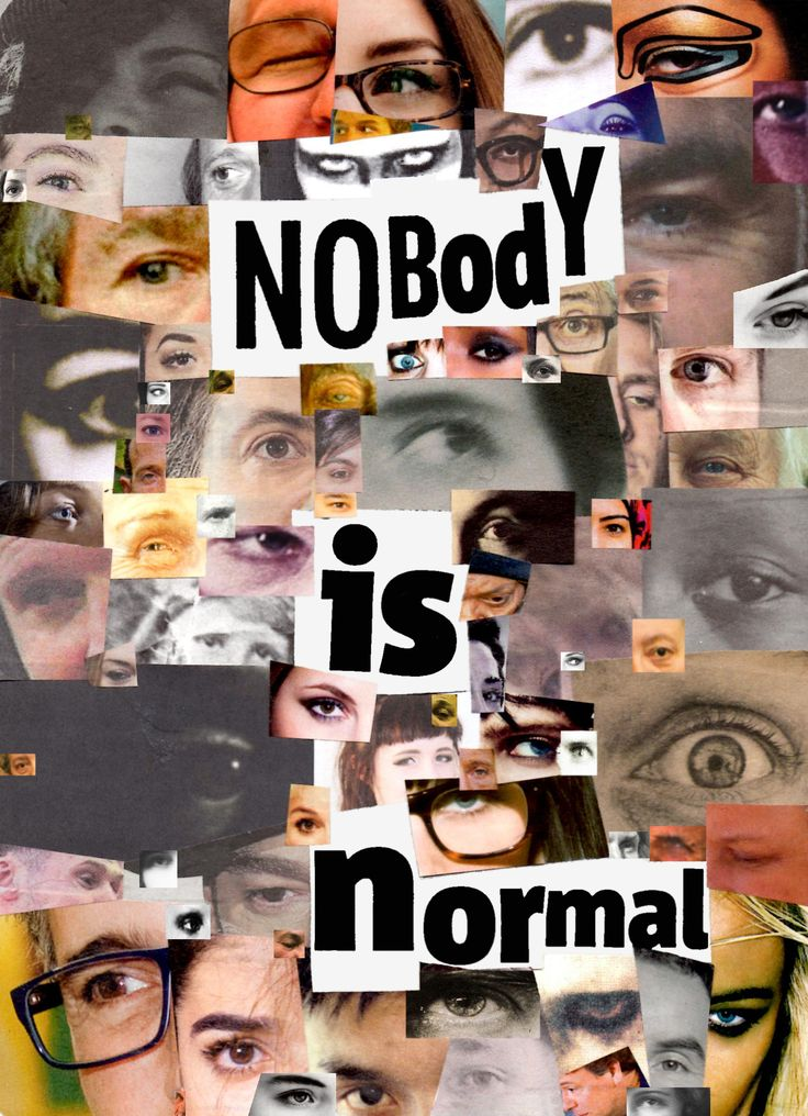 Normal Collage 2015