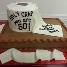 Image Result For Toilet Roll Cake 50th Surprise Birthday