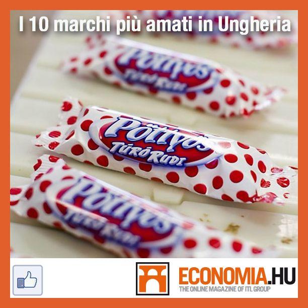http://www.itlgroup.eu/magazine/index.php?option=com_content&view=article&id=3867:pottyos-con-il-turo-rudi-resta-il-marchio-piu-amato-dagli-ungheresi&catid=40:aziende&Itemid=114