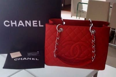 Chanel Shoes Online Australia