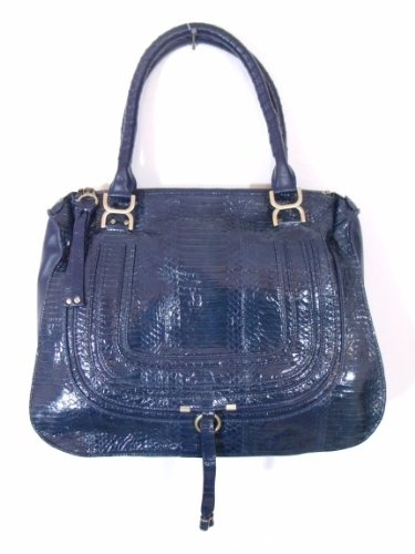 It is very worthwhile to buy cheap replica handbags in our store. All kinds of stylish bags are available to you. You will fall in love with many bags.http://www.luxuryhandbagsale.co.uk